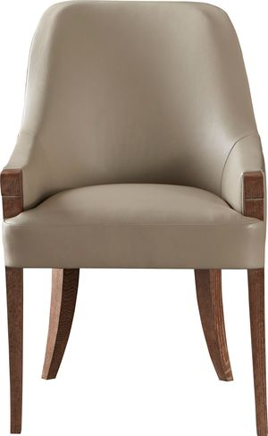 Thumbnail of Baker Furniture - Atticus Armchair