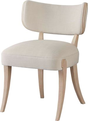 Thumbnail of Baker Furniture - Grande Aegean Chair