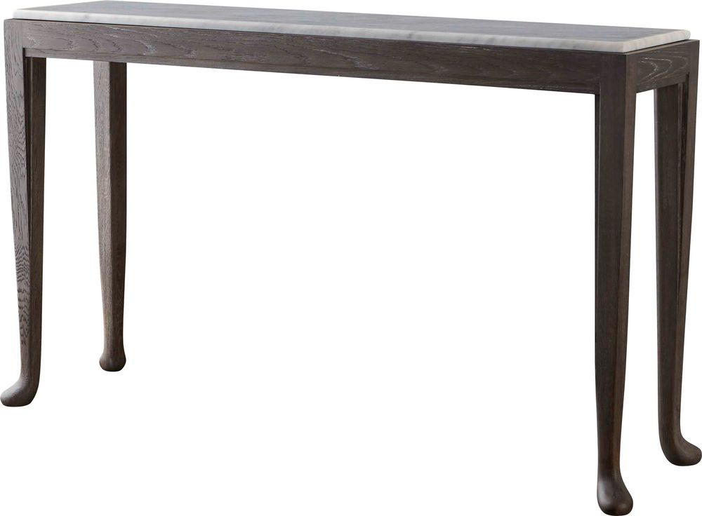 Baker Furniture - Estelle Console