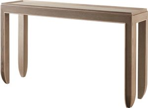 Thumbnail of Baker Furniture - Genevieve Console