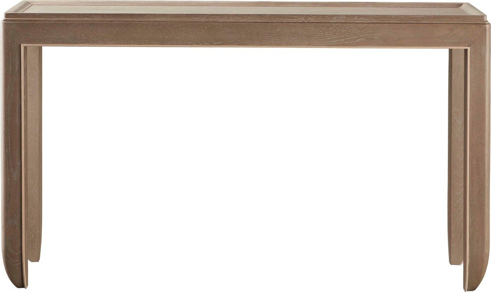 Baker Furniture - Genevieve Console