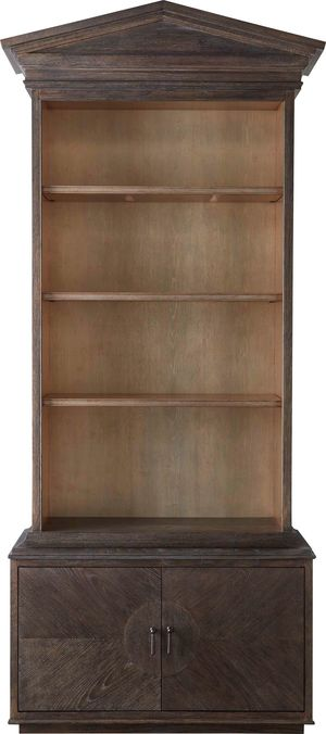 Thumbnail of Baker Furniture - Thaddaeus Bookcase