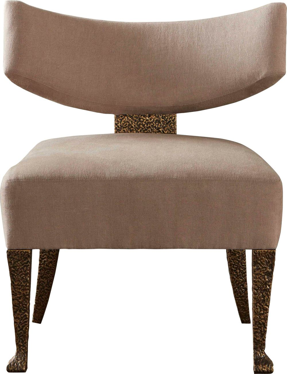 Baker Furniture - Athea Occasional Chair