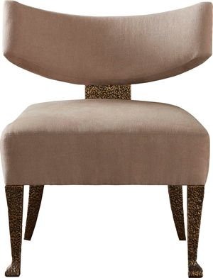 Thumbnail of Baker Furniture - Athea Occasional Chair