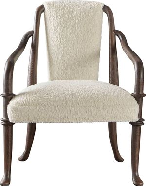 Thumbnail of Baker Furniture - Florence Occassional Chair