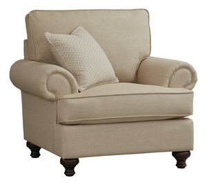 Thumbnail of Bassett Furniture - Madison Chair