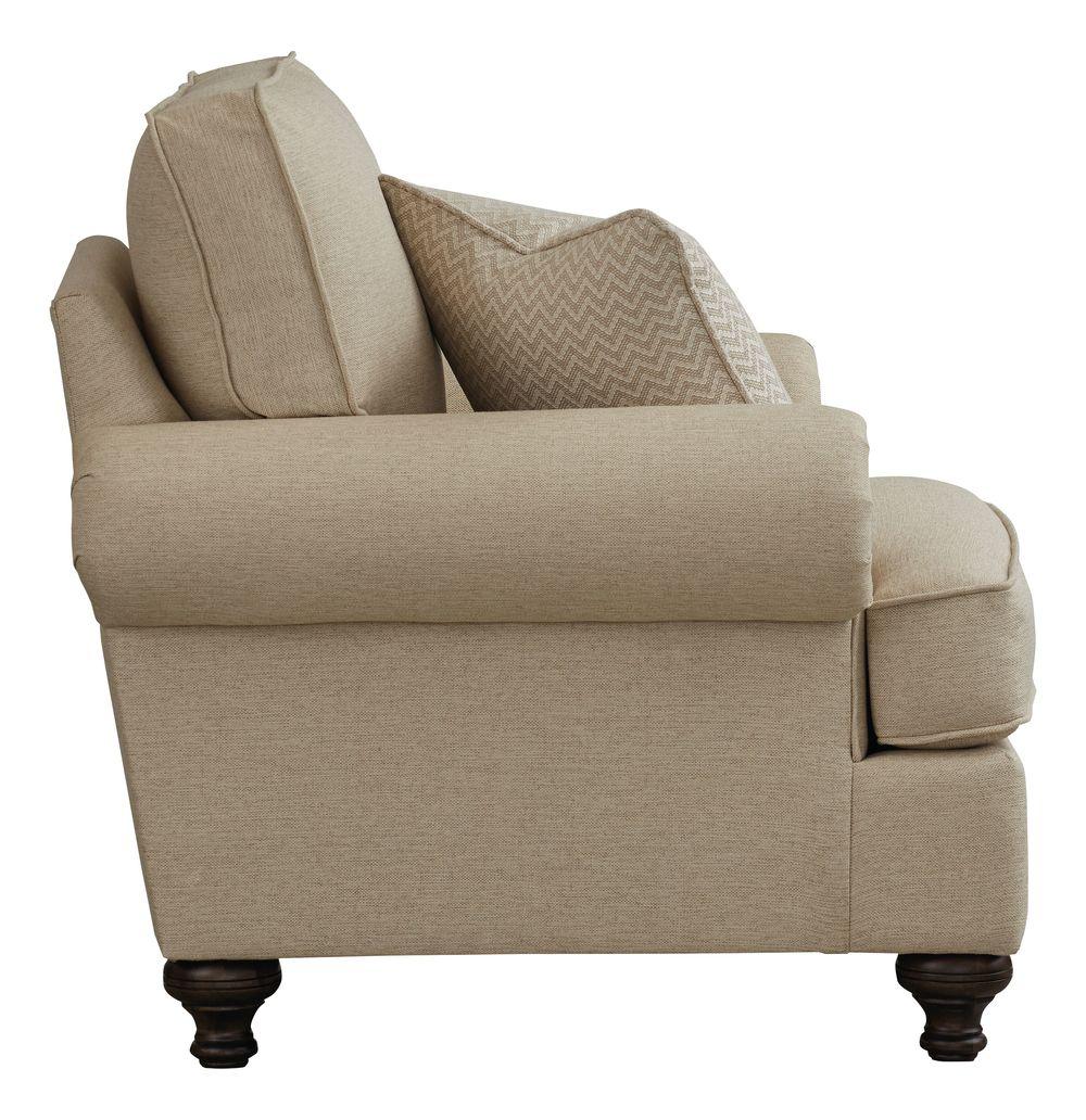 Bassett Furniture - Madison Chair