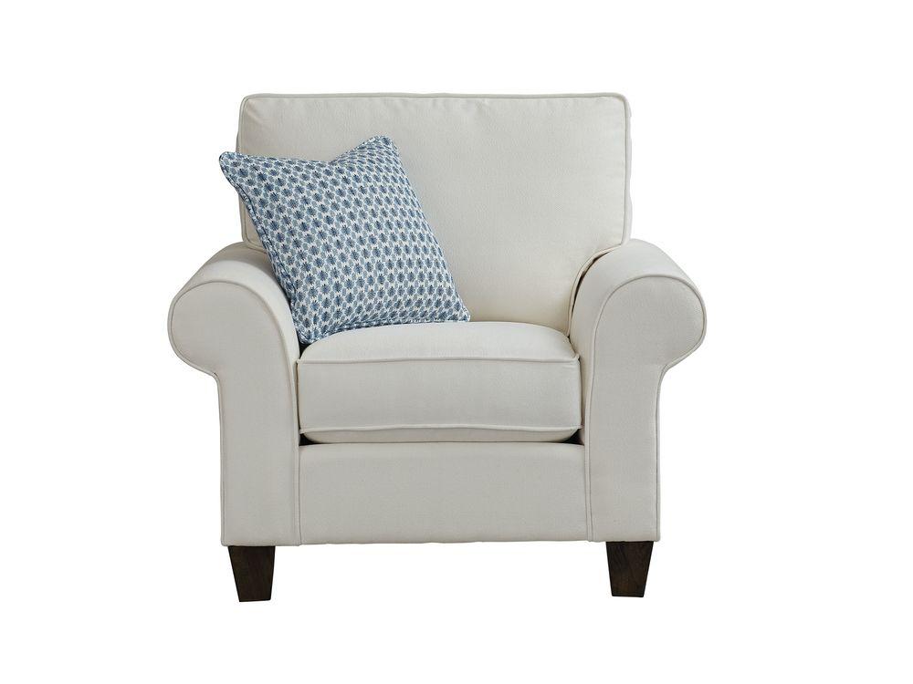 Bassett Furniture - Sanderson Chair