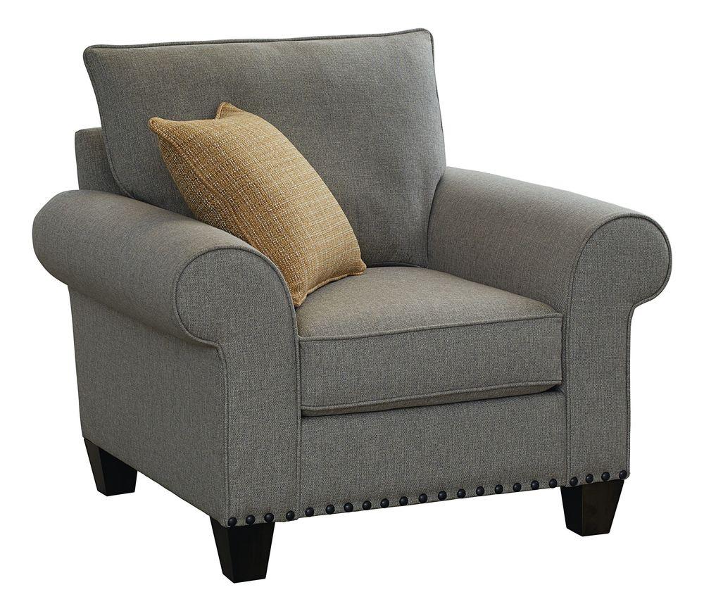 Bassett Furniture - Somerset Chair