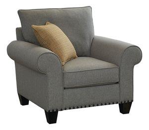 Thumbnail of Bassett Furniture - Somerset Chair