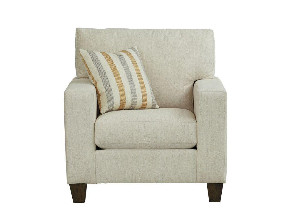 Bassett Furniture - Tate Chair
