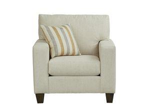 Thumbnail of Bassett Furniture - Tate Chair