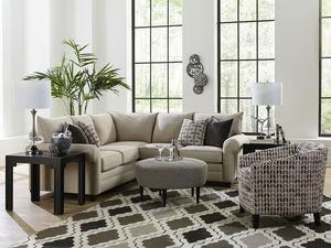 Thumbnail of Bassett Furniture - Cameron Sectional