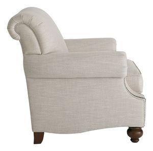 Thumbnail of Bassett Furniture - Hunt Club Chair