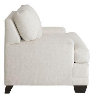Thumbnail of Bassett Furniture - Carmen Chair & 1/2
