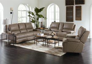 Thumbnail of Bassett Furniture - Parsons Power Wallsaver Recliner
