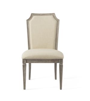 Thumbnail of Bassett Mirror Company - Bellamy Upholstered Chair