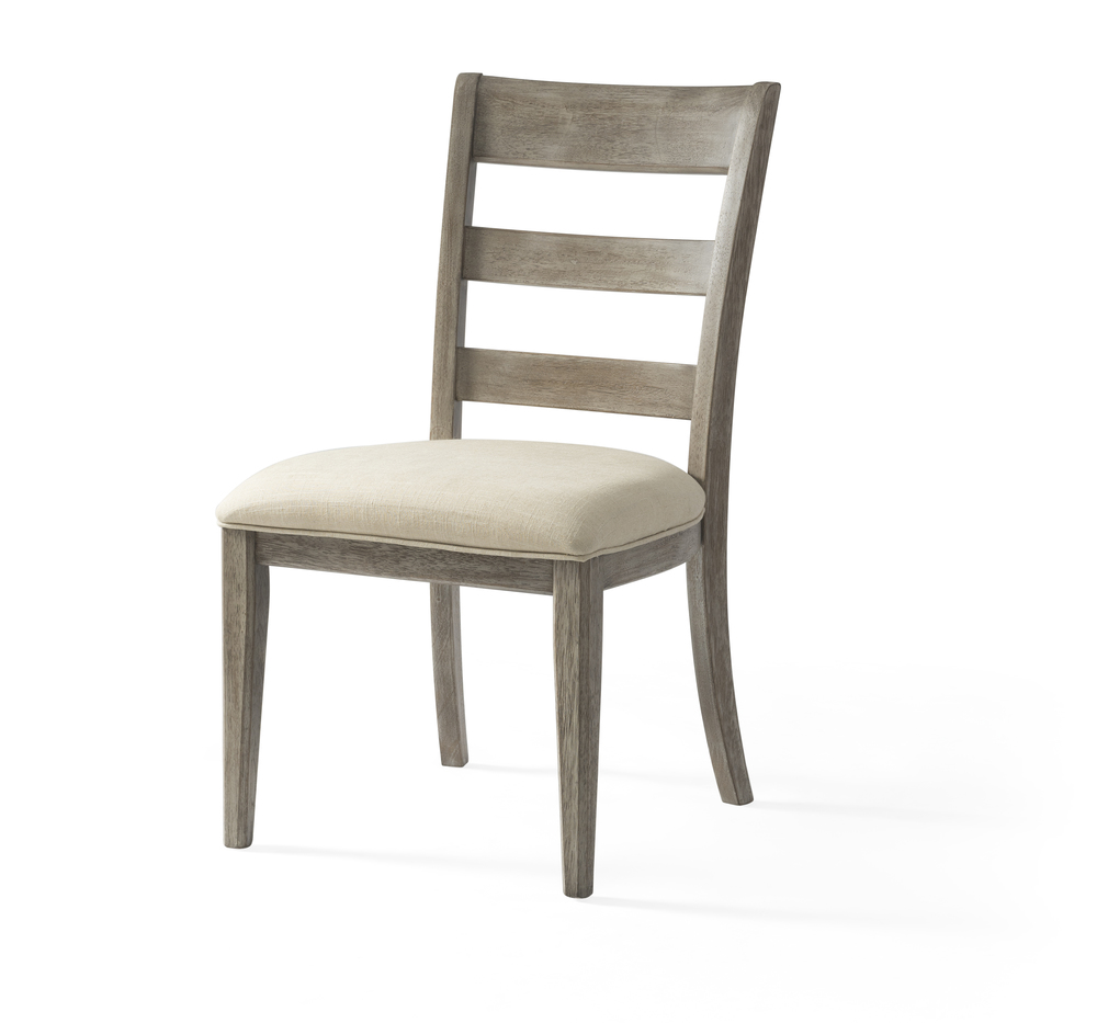 Bassett Mirror Company - Bellamy Side Chair