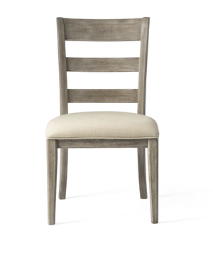 Thumbnail of Bassett Mirror Company - Bellamy Side Chair