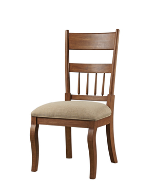 Thumbnail of Bassett Mirror Company - Kinzie Side Chair