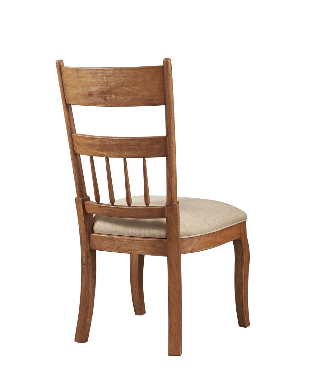 Bassett Mirror Company - Kinzie Side Chair