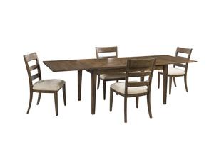 Thumbnail of Bassett Mirror Company - Paxton Side Chair