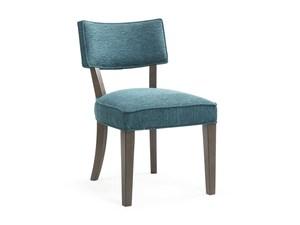 Thumbnail of Bassett Mirror Company - Pike Klismos Chair