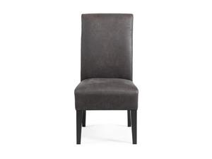 Thumbnail of Bassett Mirror Company - Salsa Parsons Chair