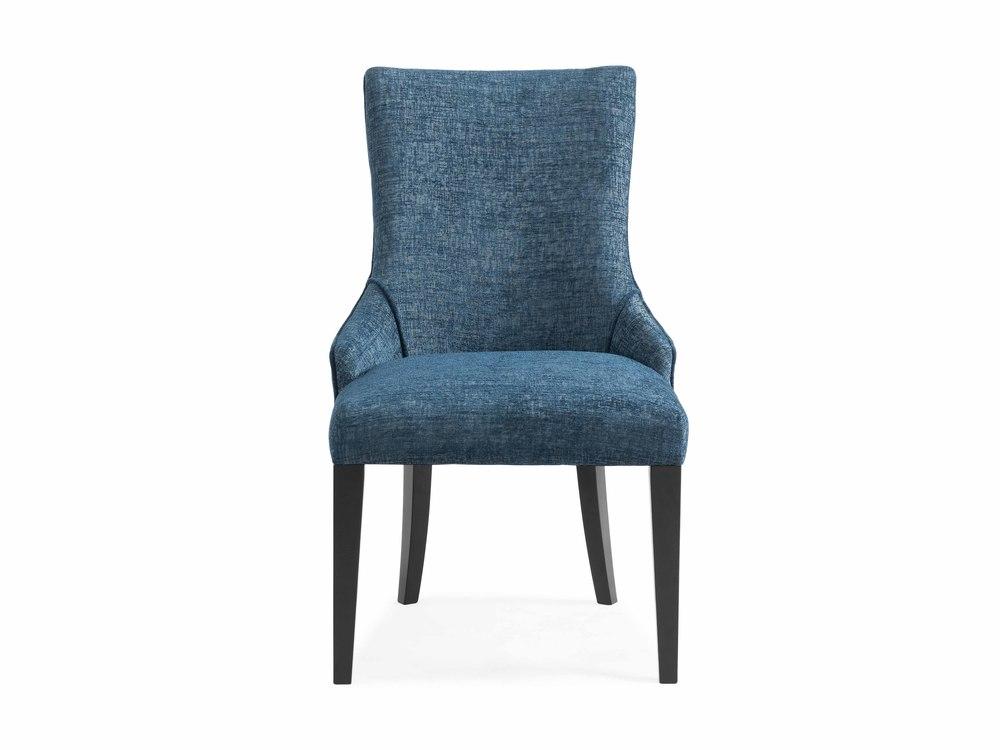 Bassett Mirror Company - Cashion Parsons Chair