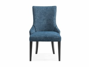 Thumbnail of Bassett Mirror Company - Cashion Parsons Chair