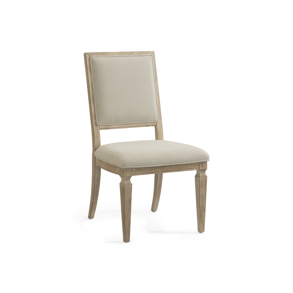Bassett Mirror Company - Claire Side Chair
