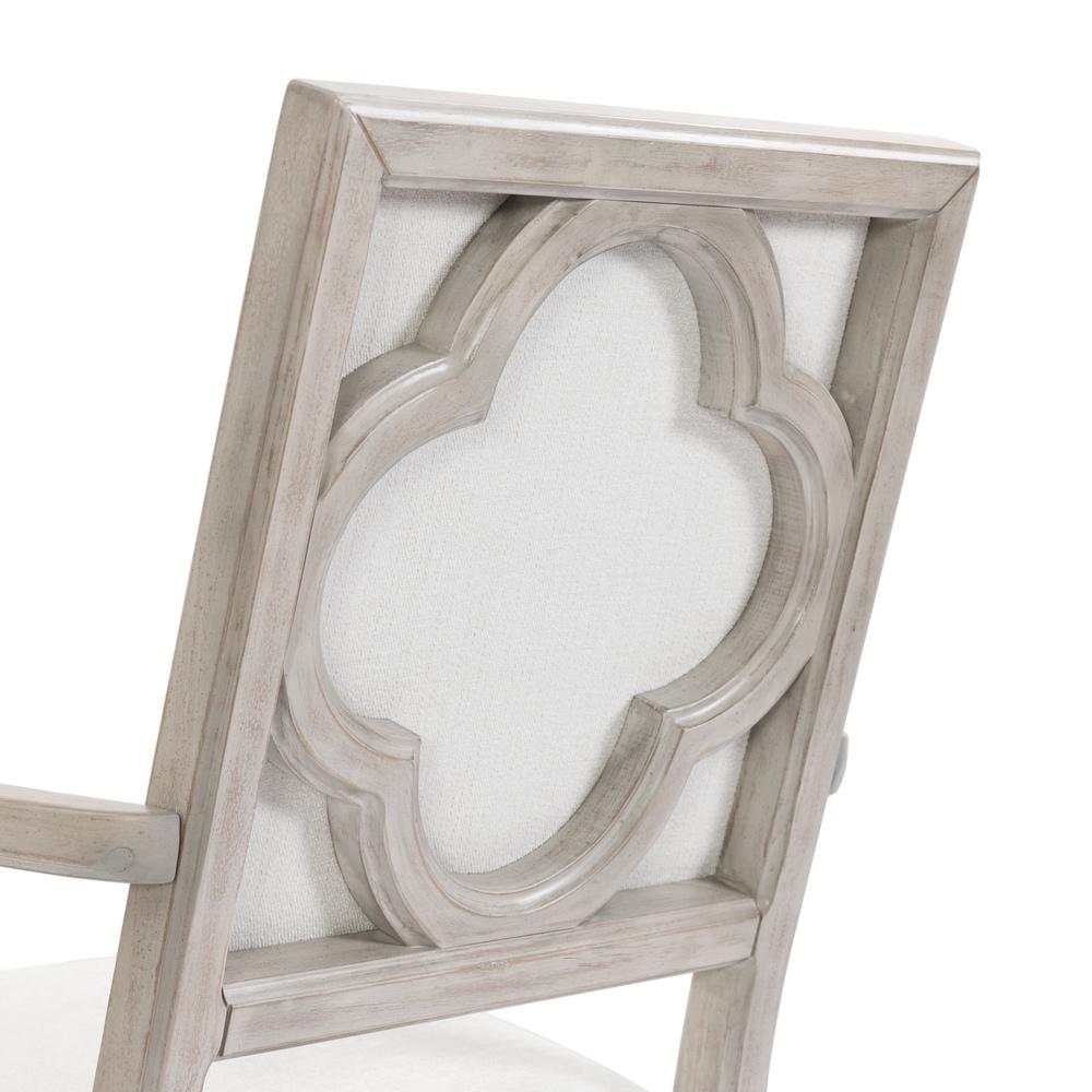 Bassett Mirror Company - Claire Arm Chair