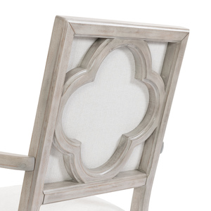 Thumbnail of Bassett Mirror Company - Claire Arm Chair