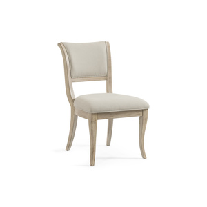 Thumbnail of Bassett Mirror Company - Lottie Side Chair