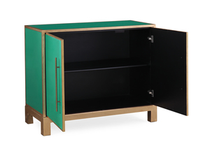 Thumbnail of Bassett Mirror Company - Fenwick Hall Cabinet
