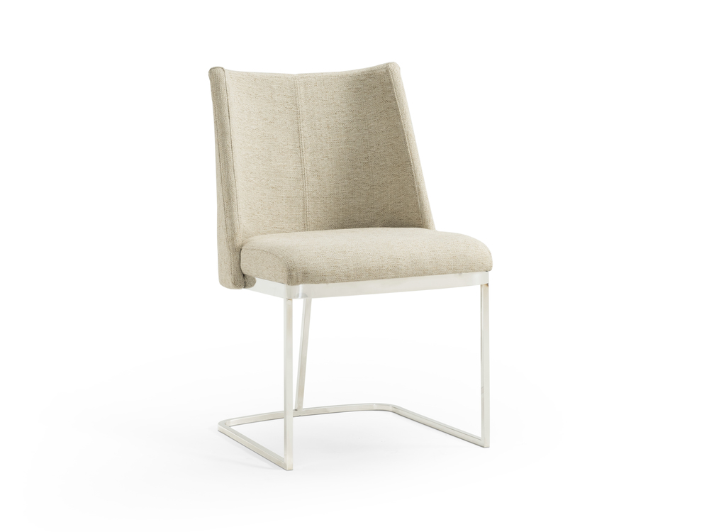 Bassett Mirror Company - Bruno Side Chair