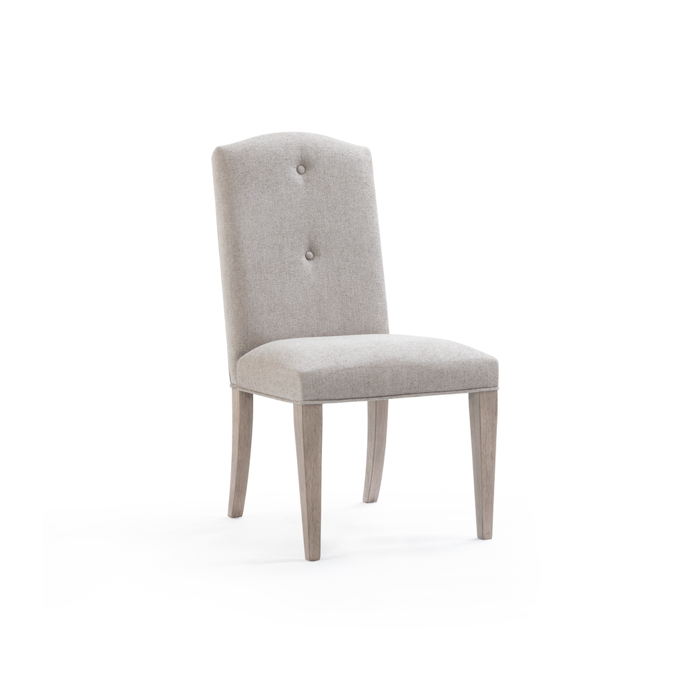 Bassett Mirror Company - Giada Side Chair