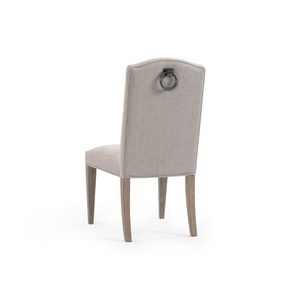 Thumbnail of Bassett Mirror Company - Giada Side Chair