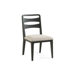Thumbnail of Bassett Mirror Company - Belton Side Chair