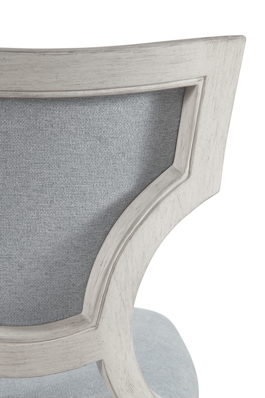 Bassett Mirror Company - Maxine Side Chair