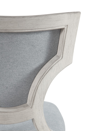 Thumbnail of Bassett Mirror Company - Maxine Side Chair
