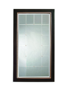 Thumbnail of Bassett Mirror Company - Fiona Leaner Mirror