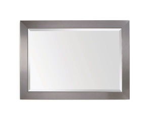 Thumbnail of Bassett Mirror Company - Stainless Wall Mirror