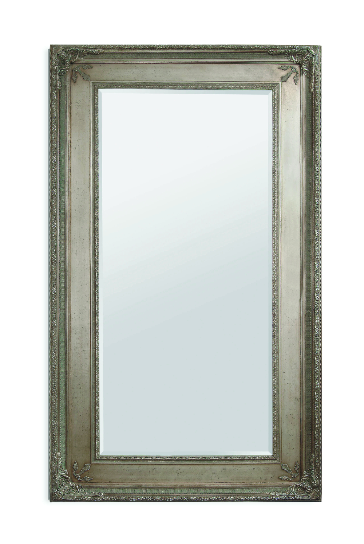 Bassett Mirror Company - Prazzo Leaner Mirror