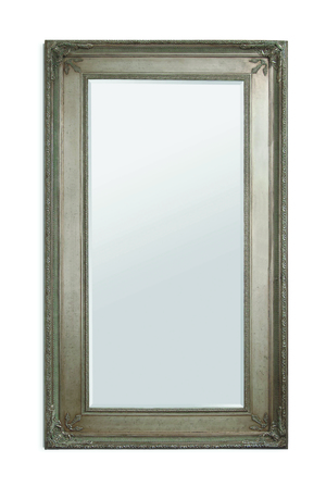Thumbnail of Bassett Mirror Company - Prazzo Leaner Mirror
