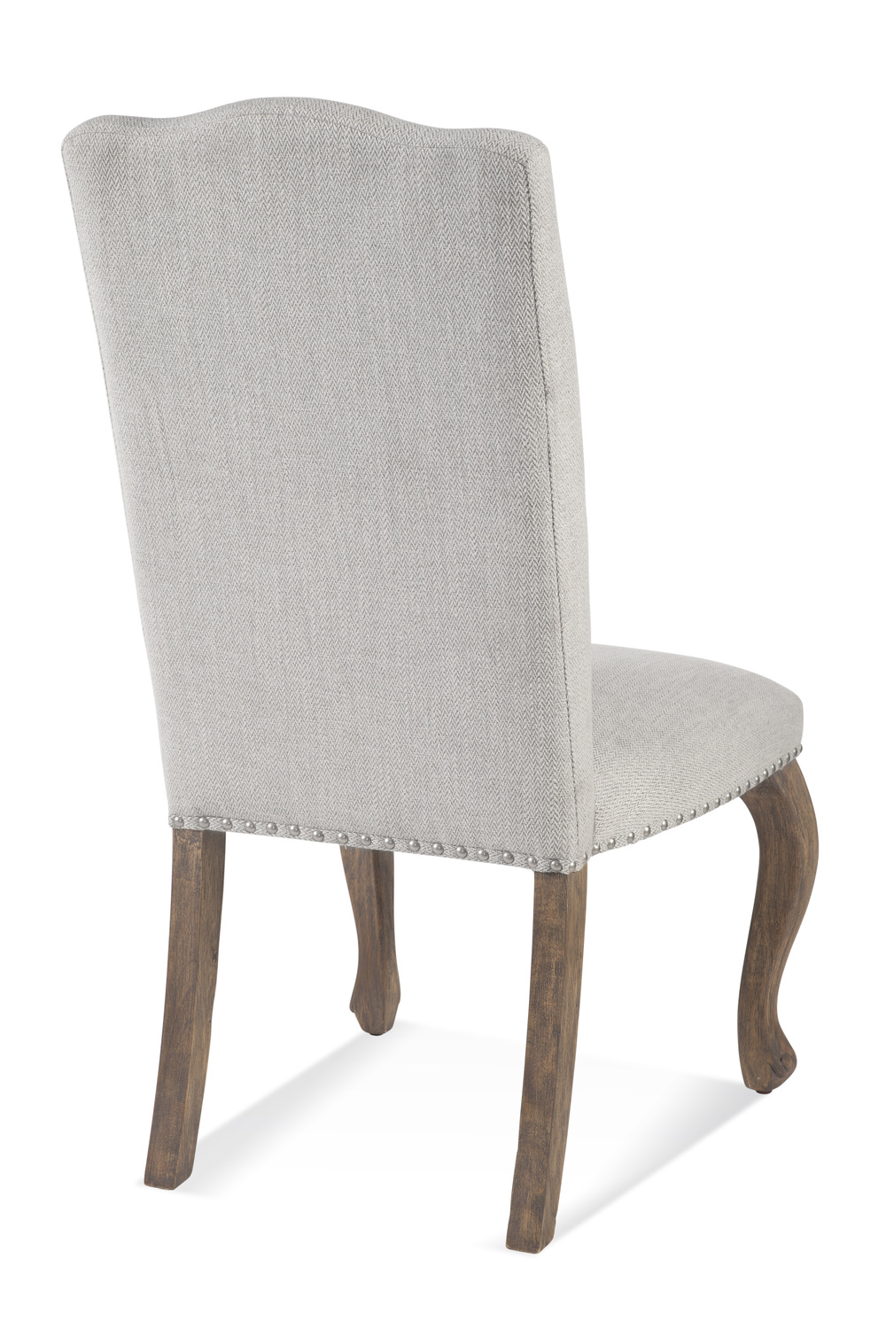 Bassett Mirror Company - Melody Side Chair