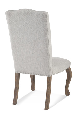 Thumbnail of Bassett Mirror Company - Melody Side Chair