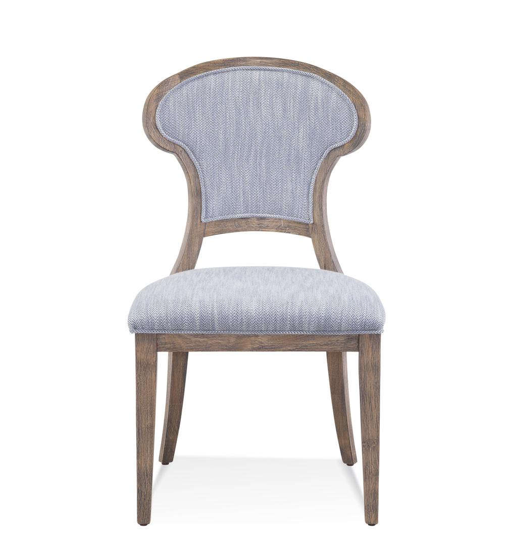 Bassett Mirror Company - Laguna Side Chair
