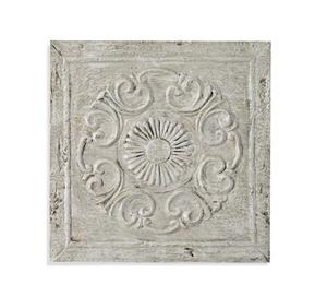 Thumbnail of Bassett Mirror Company - Rosette Wall Hanging