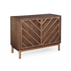 Thumbnail of Bassett Mirror Company - Cavett Hospitality Cabinet